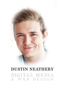 Dustin Neathery