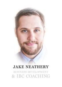 Jake Neathery