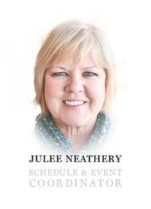 Julee Neathery